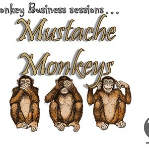 Monkey Business Radio Episode 11