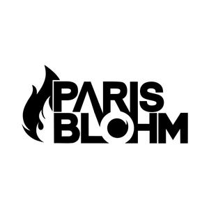 MINIMIX #1 [PARIS BLOHM]