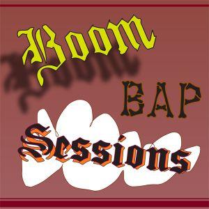 Boom Bap Session 9