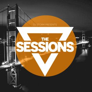 The Sessions: October 2019