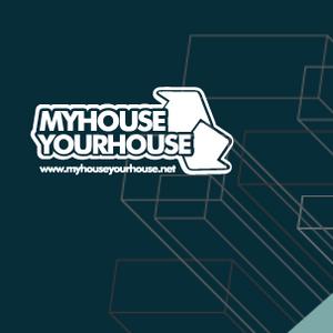 MHYH - Essence with Igor Antic 30-5-14
