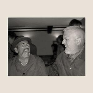 09.09.21 Drop Out - Dean Thatcher & Richard Epps