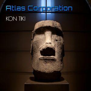 ATLAS CORPORATION - KON TIKI