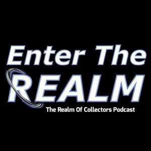 Enter The Realm 57 - NJCC R.O.C Meet UP and More