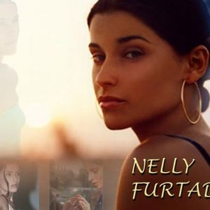 DJ Huey Vs. Nelly Furtado Mix