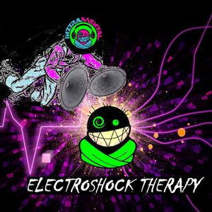 Electroshock Therapy Mix