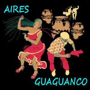 Aires de Karaoke