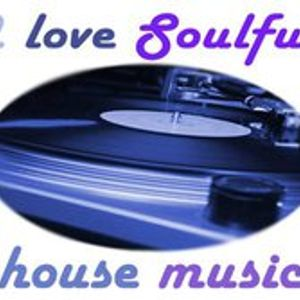 Funky House of Soul 11/27/11