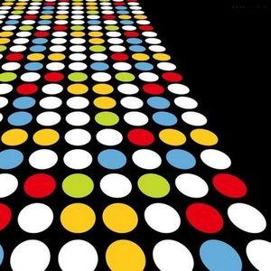 The Retrospective Mixtape