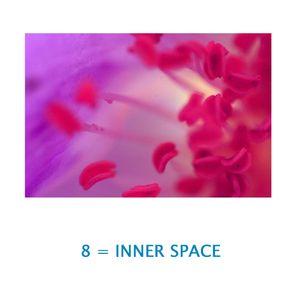 Jazz mix! 8 : Inner space