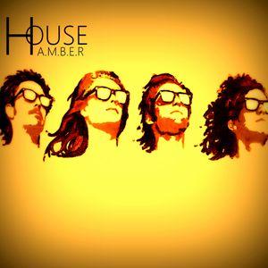 #006 HOUSE MIX