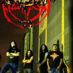 Pentagram un legado en el Metal