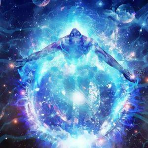"""Astral Journey"" (Chillgressive / Slow Trance mix)"