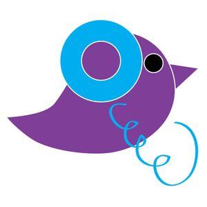 Birdie Beats September to Remember