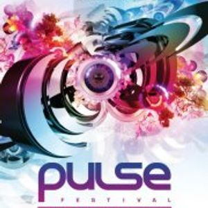 PulseFestivalCompetition