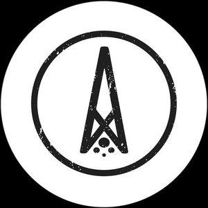 Deep Tech Vibes - April 2017, Mix 3