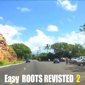 Easy Roots Revisited-2