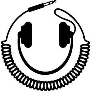 Dave Stewart Point Blank FM LONDON  21/12/11
