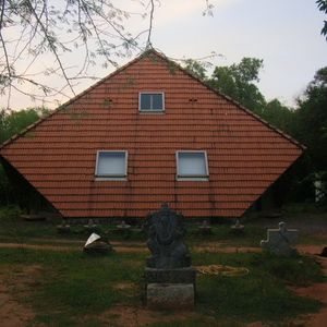 The House That Techno Built (minimix)