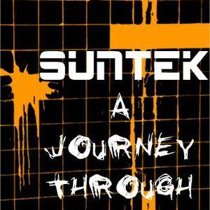 A Journey Through Sound (EP 010) w/ SUNTEK