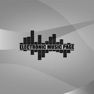 Beni Wilde - Electronic Music Page Light Guest Mix #022