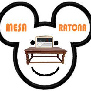 Mesa Ratona Programa del 27-07-2017