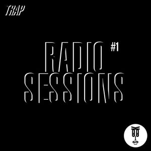 Stooki Sound: Radio Sessions #1 - Trap
