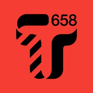 Transitions with John Digweed and Quivver