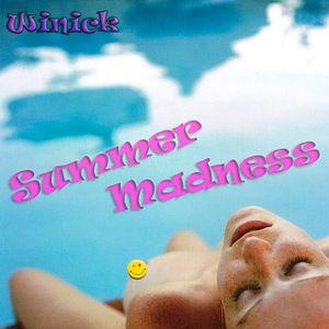 Winick - Summer Madness