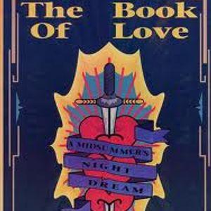 Amnesia House - Book Of Love Tribute