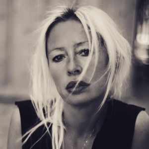 Soho Garage - Wendy James (20/01/2017)