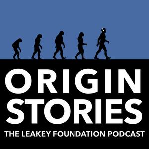 Episode 12: The Origins of Tuberculosis