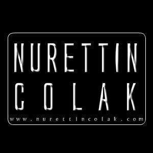 Nurettin Colak - Club FG 072 (FG 93.7)