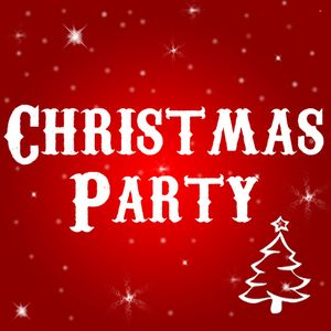 dj.Sylon - Christmas party 2016
