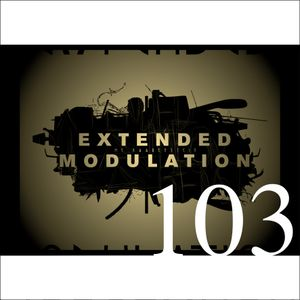 extended modulation # 103