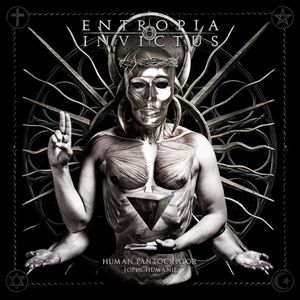 Interview Entropia Invictus @ Hellfest 2017