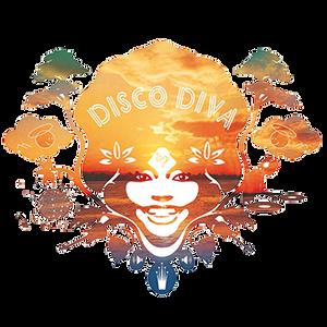 DJ RUBENS Disco Diva 2019 Live Set