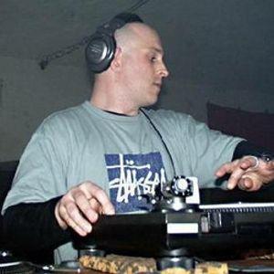 James Ruskin Live @ CLR Podcast 138 (17.10.2011)