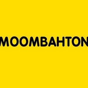 Teach Me How To Moombah