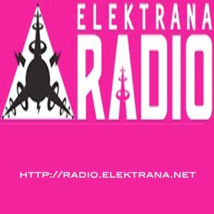 zmayo - pistolero breaks mix za elektrana-net radio