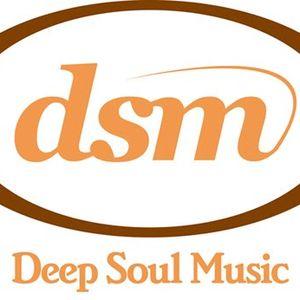 DSM Lacoste Mix