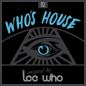 Who's House Ep.2