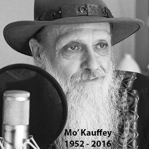 Episode 243: Mo' Kauffey & Jen Lane