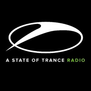 Armin van Buuren presents - A State of Trance Episode 719