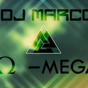 O-MEGA DJ Marco (AH)