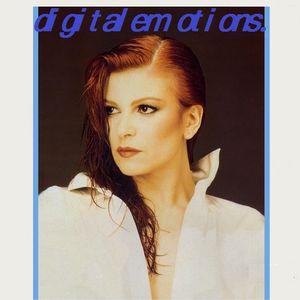 Digital Emotions 065 : 1985.