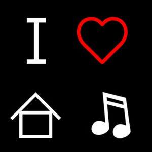 Stephan B - Tech-House 02 for Mixcloud