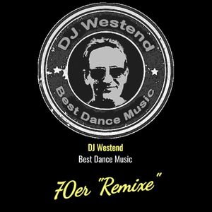 70er Disco Remixe - Mini Mix - Vol.1