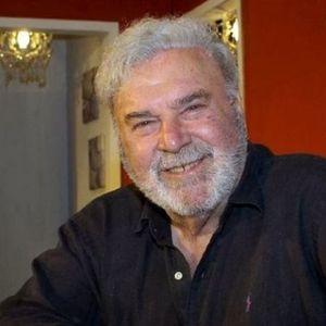 "Rodolfo Ranni - ""Tarde o Temprano"" (Radio Eich 93.1 Tandil)"