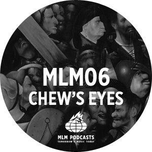 MLM Podcast06